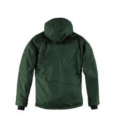 Brunotti Massima Jacket